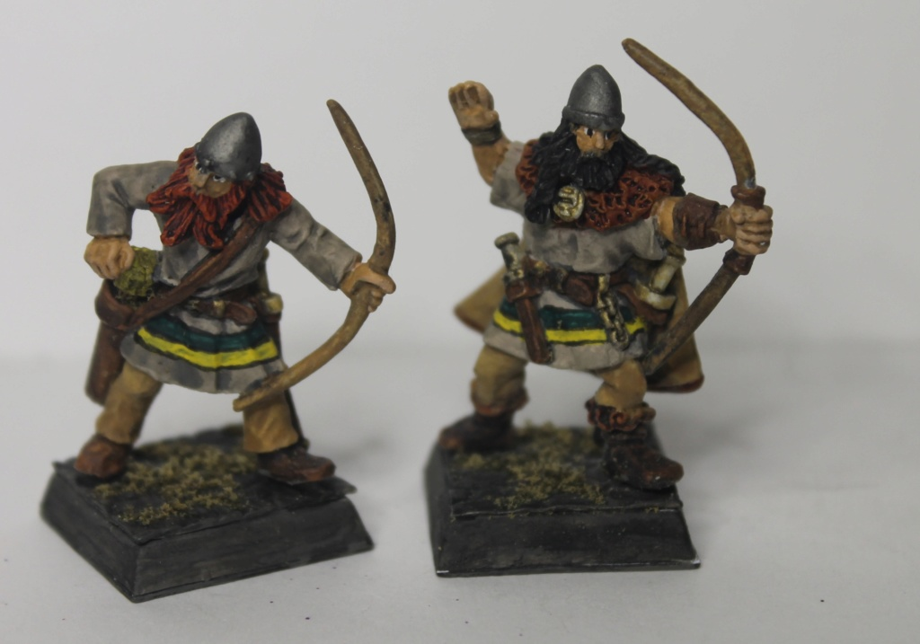 Doc's Norse Warband Img_1618