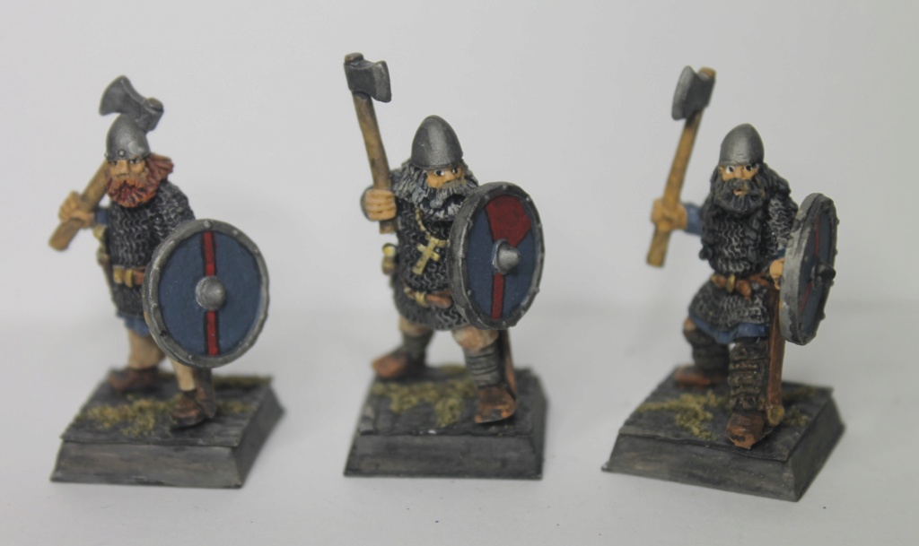 Doc's Norse Warband Img_1619