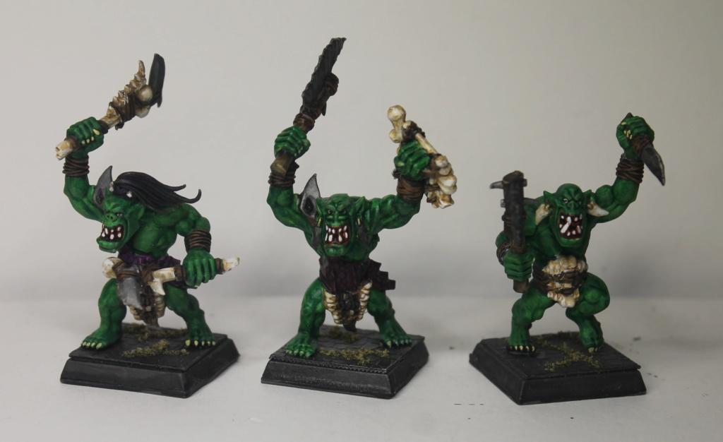 Doc's Orcs Img_1631