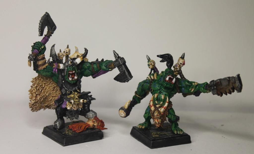 Doc's Orcs Img_1632
