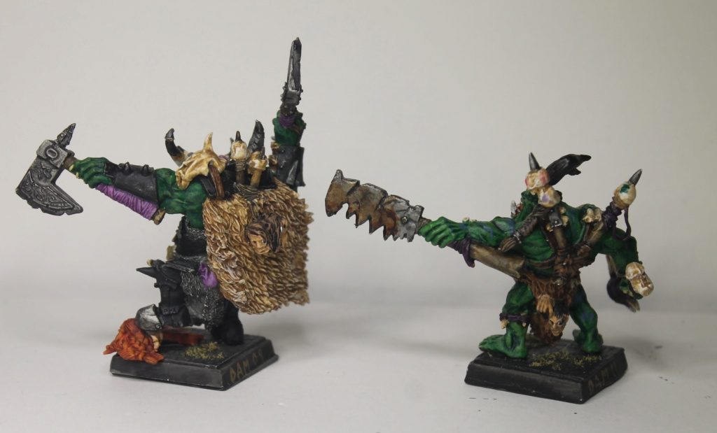 Doc's Orcs Img_1633