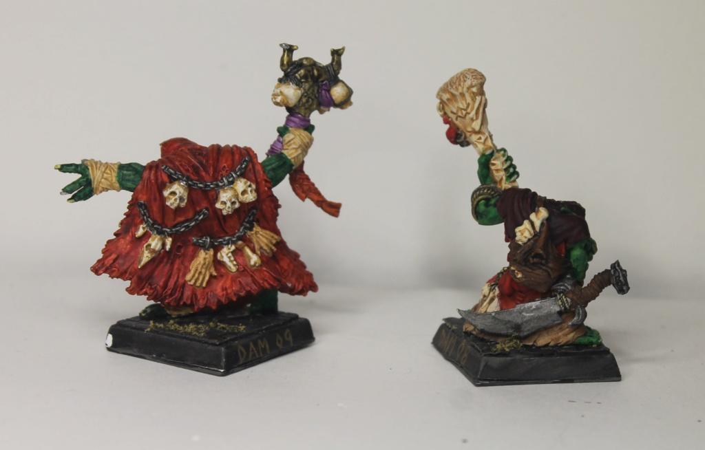 Doc's Orcs Img_1634