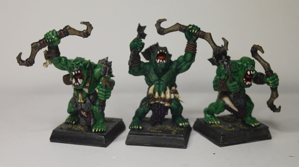 Doc's Orcs Img_1635