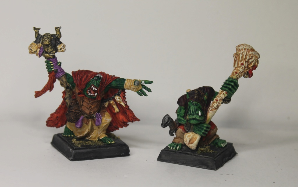 Doc's Orcs Img_1636