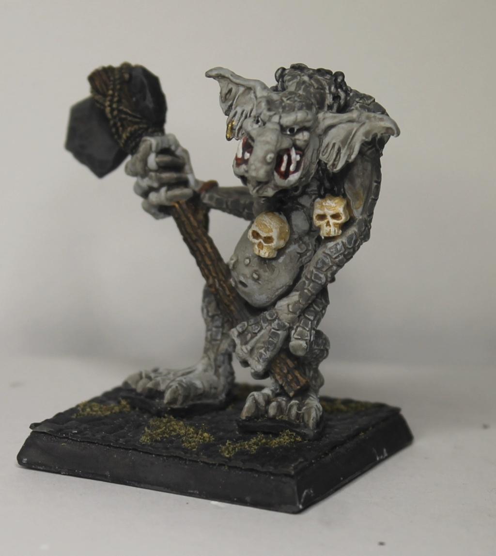 Doc's Orcs Img_1637