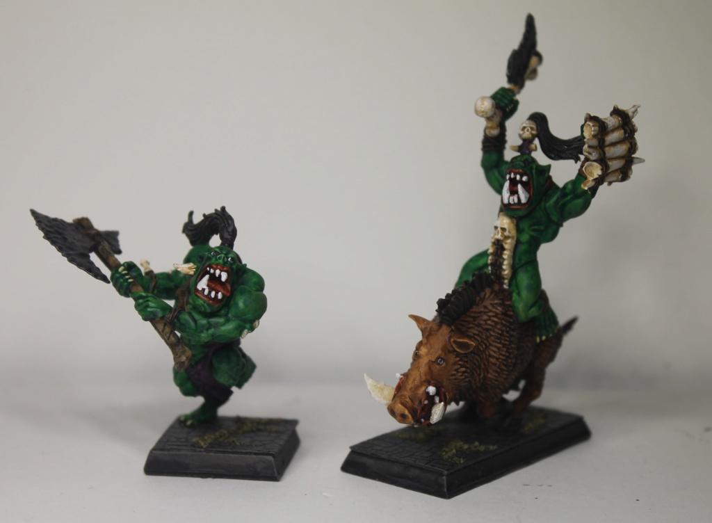 Doc's Orcs Img_1638