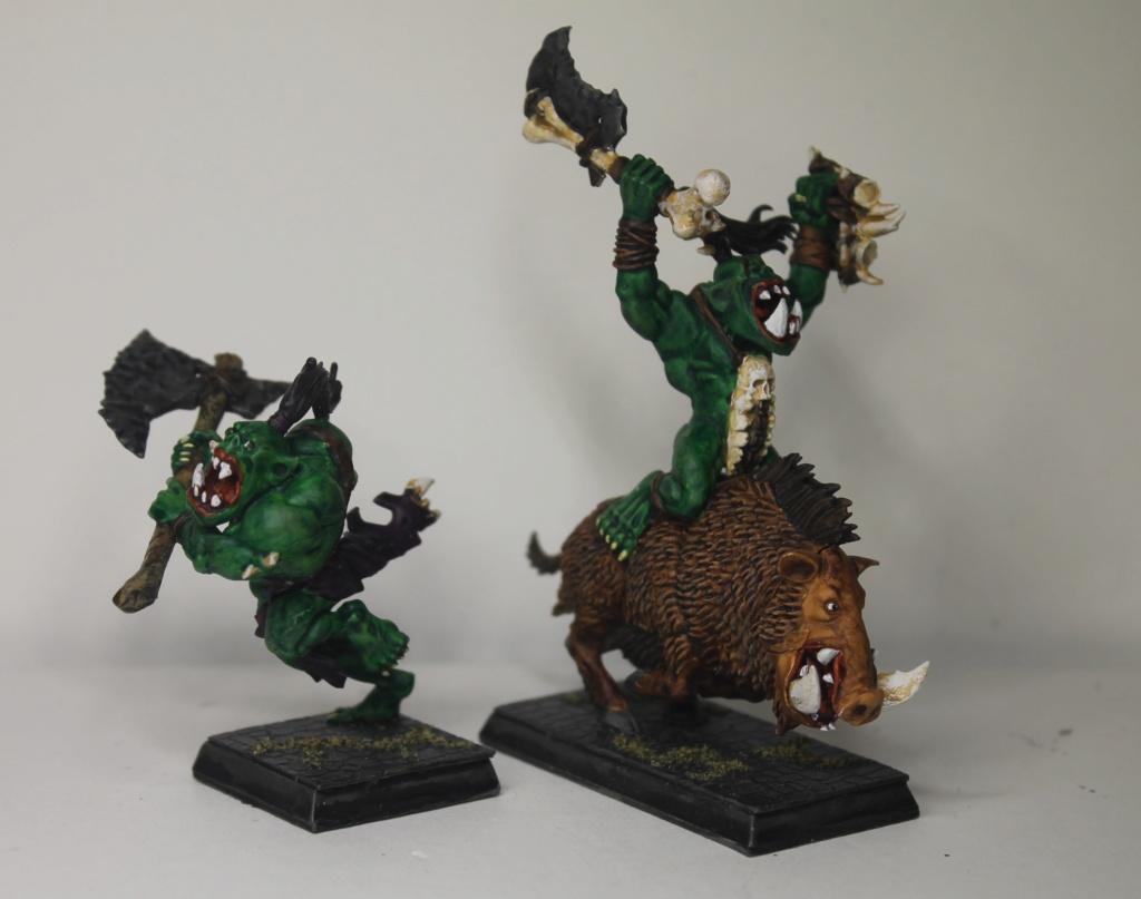 Doc's Orcs Img_1639