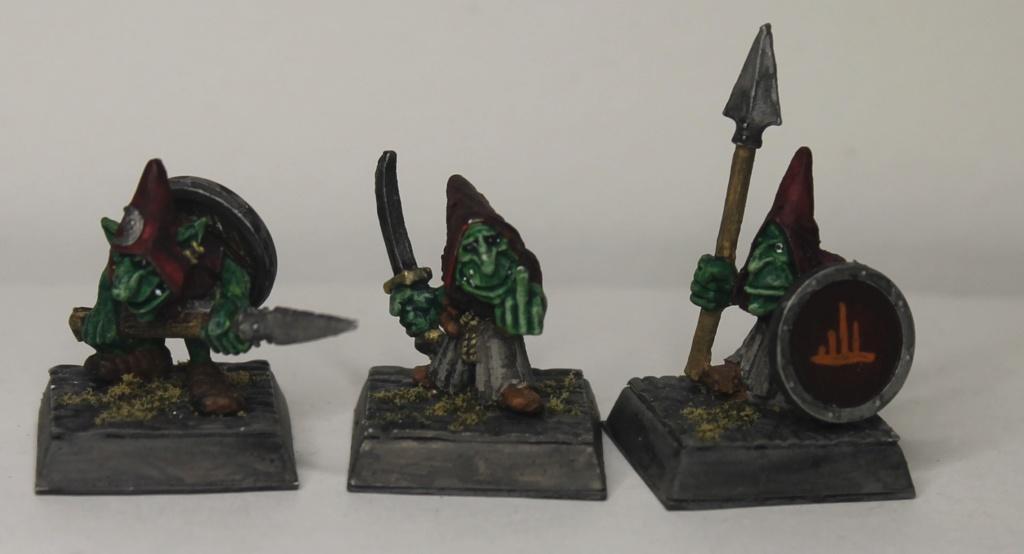 Doc's Orcs Img_1640
