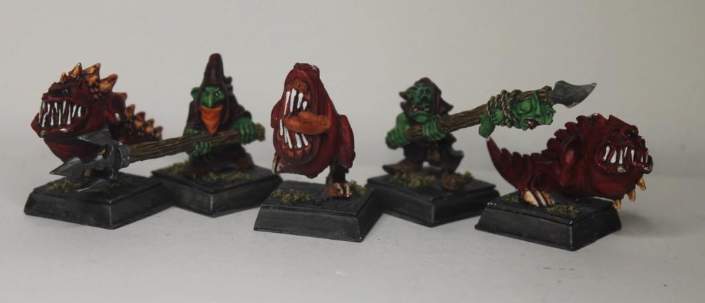 Doc's Orcs Img_1641