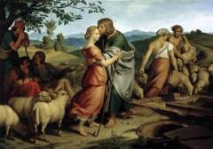 Les femmes dans la bible. - Page 4 68708210