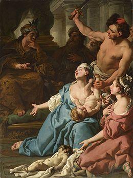 Les femmes dans la bible. - Page 4 Le_jug10
