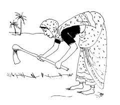Les femmes dans la bible. - Page 4 Tshelo10