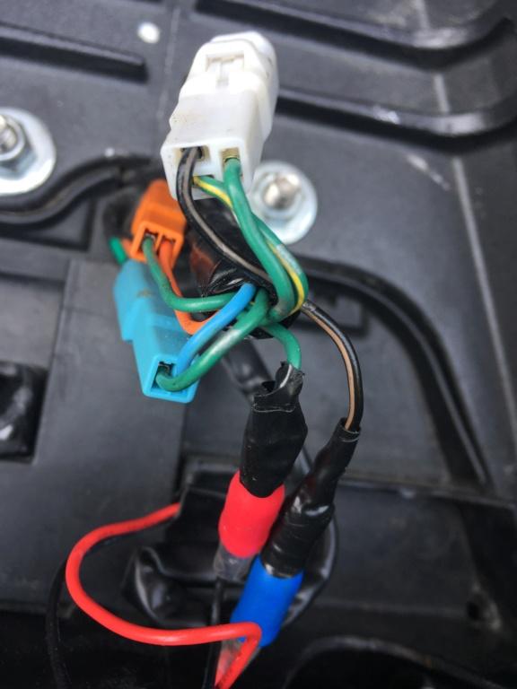 schéma électrique CB1000R Fb96c110