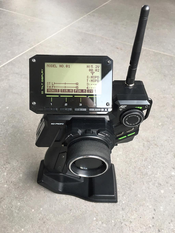 Radio Ko Propo EX-1 Img_7910