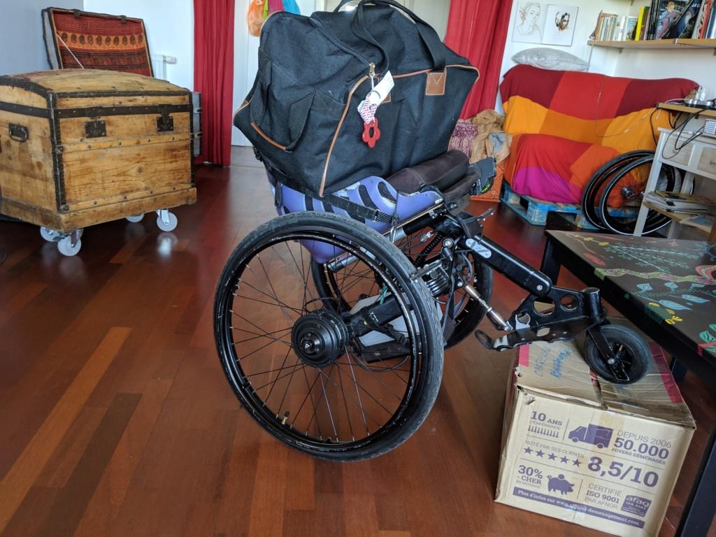 Présentation fab33 & roues libérées Le_tra10