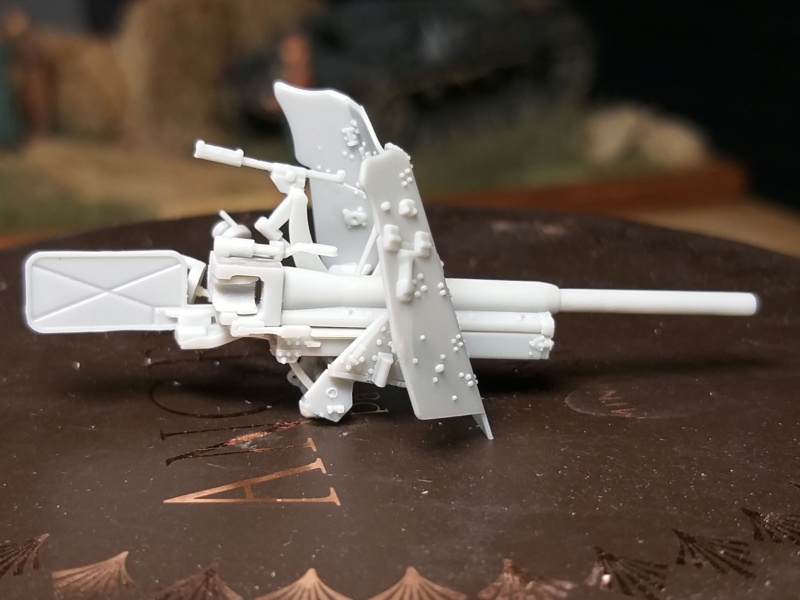 Pak 35/36 calibre 37mm BRONCO 1/35 20190711
