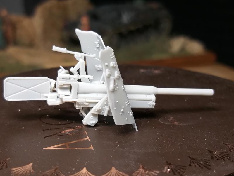 Pak 35/36 calibre 37mm BRONCO 1/35 20190712