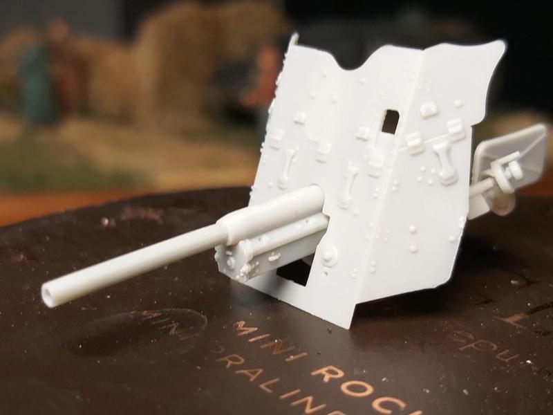 Pak 35/36 calibre 37mm BRONCO 1/35 20190714