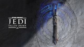 Eleccion del Servidor. Jedi_f10