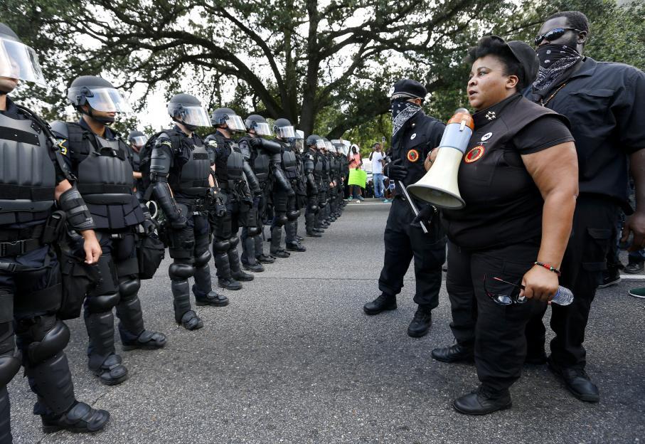 Demande d'ajout d'une spécialisation Anti Émeute 89653110