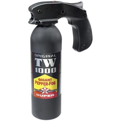 Demande d'ajout d'une spécialisation Anti Émeute Bombe-10