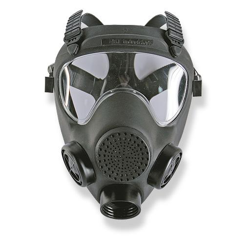 Demande d'ajout d'une spécialisation Anti Émeute Mask_a10