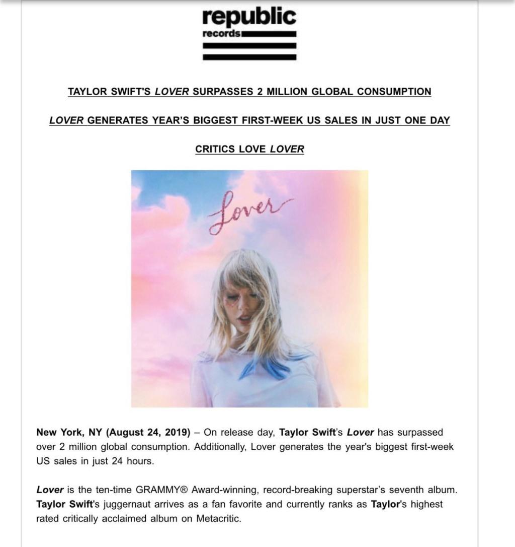 "Taylor Swift >> álbum ""Lover"" [II] - Página 28 Ecxr1g11"