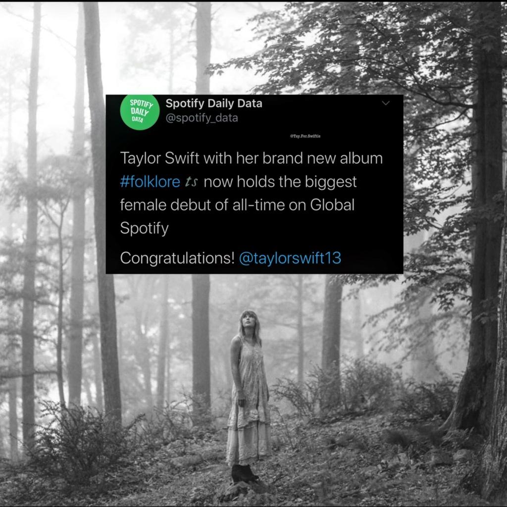 """Taylor Swift >> álbum """"Folklore"""" - Página 6 Edxyez10"""