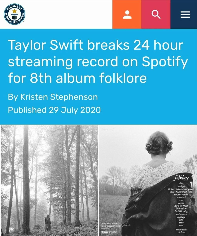 "Taylor Swift >> álbum ""Folklore"" - Página 10 Eehjaf10"
