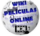 Mejores páginas para ver películas Online gratis 2021 Banner13