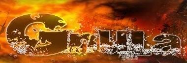 Páginas para ver películas online gratis Gnula_11