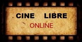 Páginas para ver películas online gratis Logo_c12