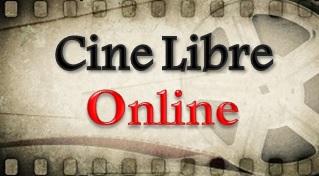 Mejores páginas para ver películas Online gratis 2021 Logo_c14