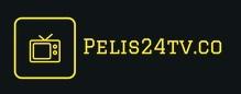 Páginas para ver películas online gratis Pelis210