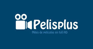 Mejores páginas para ver películas Online gratis 2021 Pelisp10