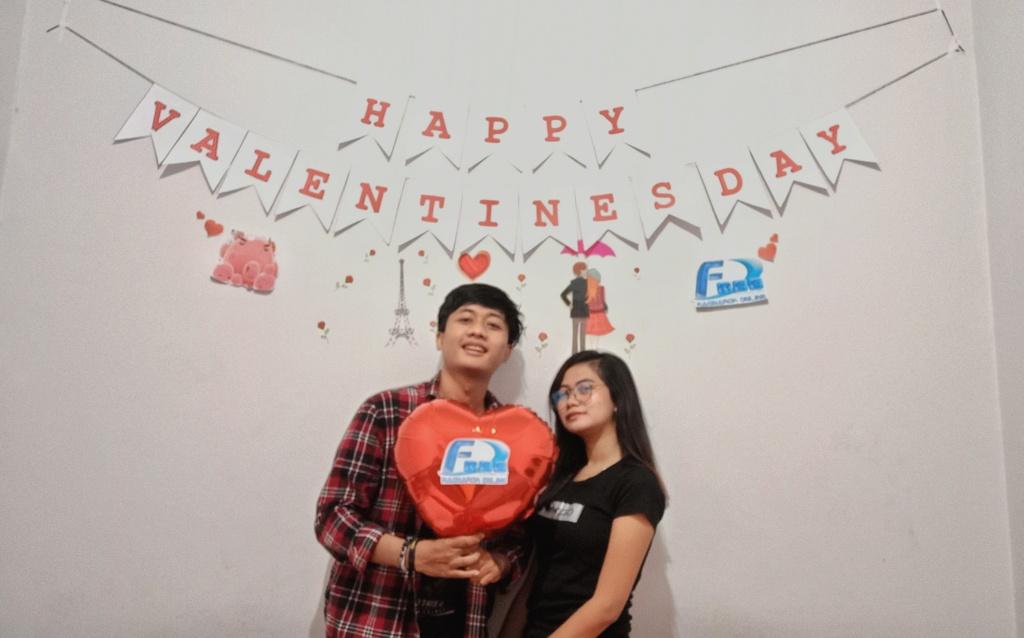 PEMENANG Event Foto Valentine 2021 Img_7212