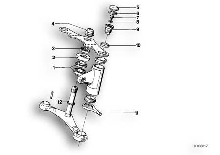 BMW r60/7 : craquement seconde.  Btf_3110