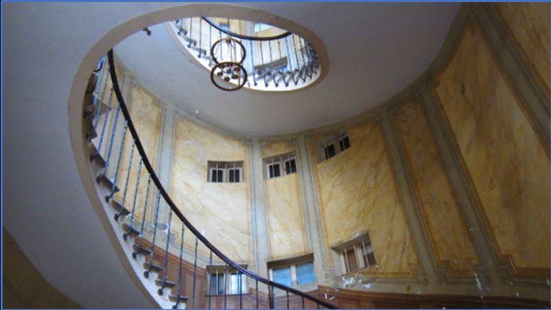 Le palais Vivienne Thumbn10