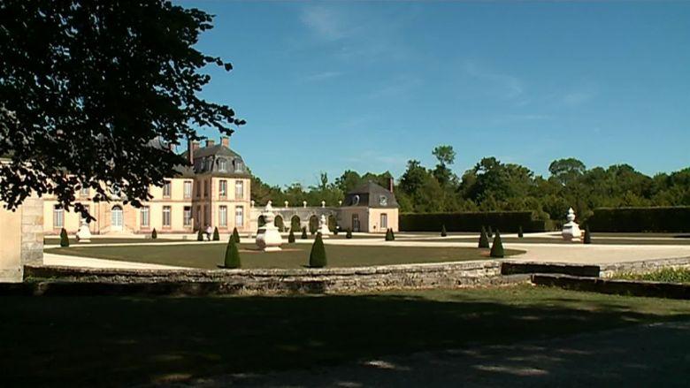 Le Château de La Motte-Tilly V2_18h10