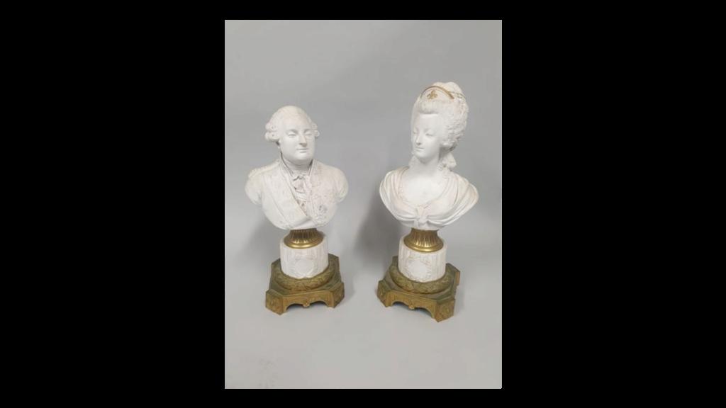 A vendre: Louis XVI et Marie Antoinette - Page 8 Zzzz214