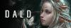 Dald - solicitud élite Dald1010