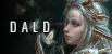 Dald - solicitud élite Dald1011