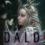Dald - solicitud de afiliación élite Dald4510