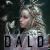 Dald - solicitud de afiliación élite Dald5010
