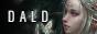 Dald - solicitud de afiliación élite Dald8810