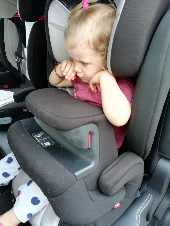 Quel siège pour ma fille de 2 ans 11kg ??  Img_2011