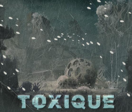 Le Blog d'Ozze Toxiqu12