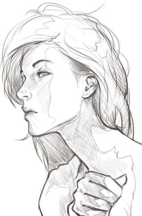 Caim - Guerreiro em Ascensão. - Página 30 Garota11
