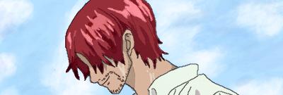 Caim - Guerreiro em Ascensão. - Página 30 Luffy-10