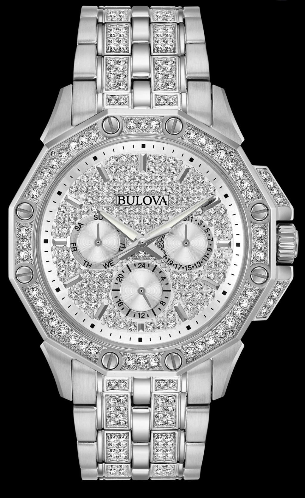Bulova Lunar Pilot, l'autre moonwatch ! - Page 2 Screen10